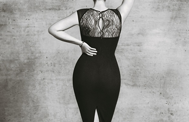 40-52 vücut giyen kadınlar nedeniyle Violeta By Mango Koleksiyonu