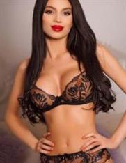 Cazibeli tecrübeli escort Aynur