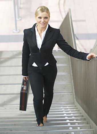İşyerinde mutlu olabilmek için 7 öneri