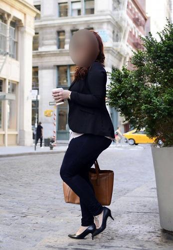 Samsun Azeri Seksi Escort Ayan