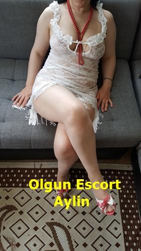 Samsun Kalitenin Taze Adresi Escort Kadın Yaşam