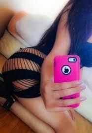 Samsun ön Sex Gören Taze Escort Sadriye