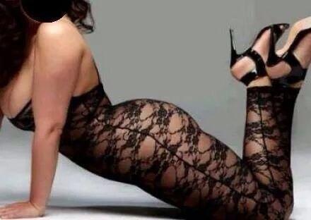 Samsun Seksi Bayan Sadriye