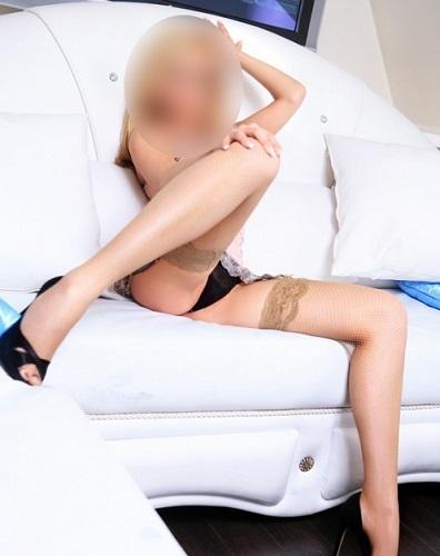 Samsun Seksi Bayan Vesile