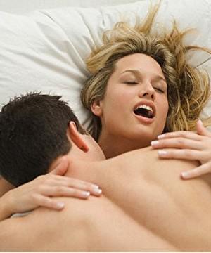 Seksle ilgili 6 şaşırtıcı gerçek