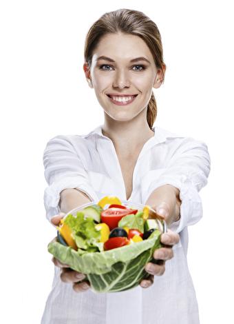 Stres giderici yiyecekler