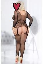 Seksi doyumsuz kız Funda